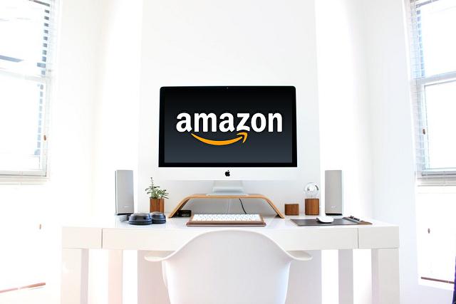 知らなきゃ損する!ネット通販「Amazonアマゾン」をお得に利用する方法4選