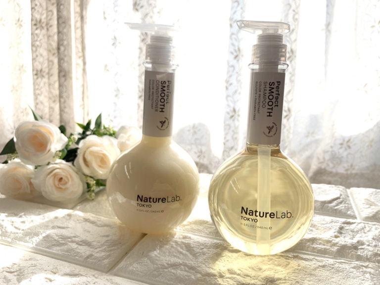 NatureLab TOKYO