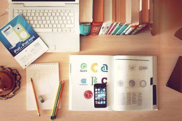 おうち時間を有意義に!学生時代の勉強を学び直したい人におすすめの本4選