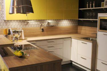おうちごはんの調理を快適に!キッチン収納のお悩み解決法とおすすめグッズ