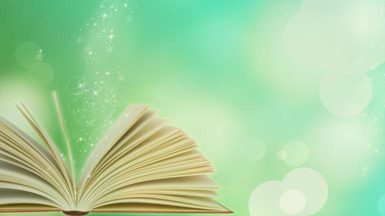 おうち時間にきれいになろう!じっくり読みたい美容系書籍4選
