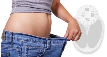 これなら痩せる!?本当に美味しいダイエット食品でコロナ太りに終止符を!