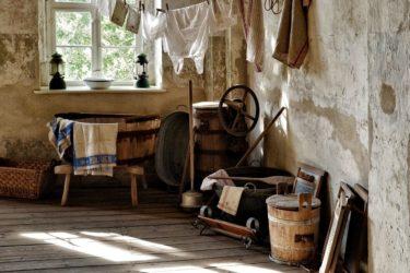 雨の季節のお悩みを解決!洗濯物の部屋干しのにおいを防ぐコツとは