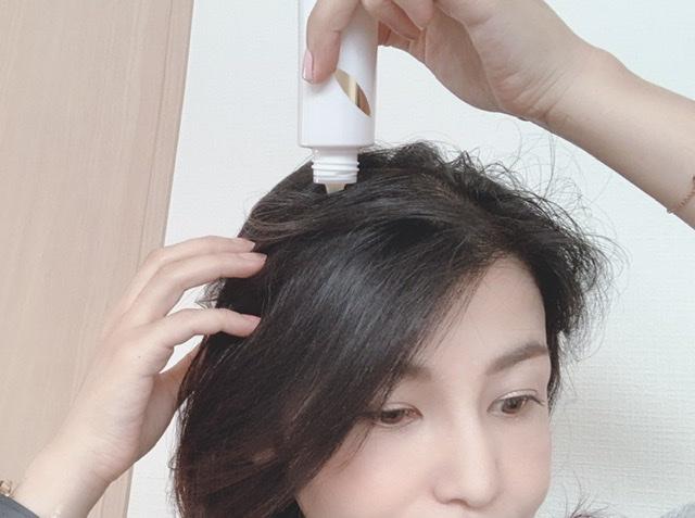夏の老け髪を予防する方法とおすすめヘアコスメ4選